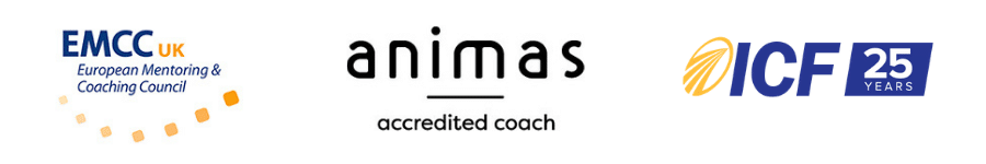 qualified career coach