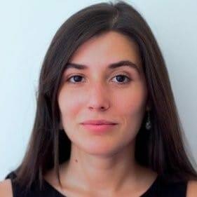 Mariana Santos